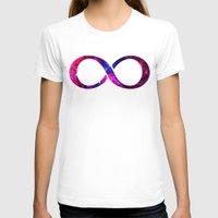 galaxy T-shirts featuring Galaxy! by Matt Borchert