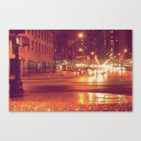 300.13 Canvas Print