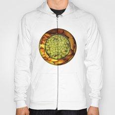 Pasta + Beans Hoody