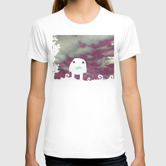 In A Dream T-shirt