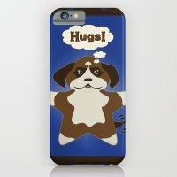 Star Dog iPhone 6 Slim Case