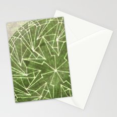Spinny 1 Stationery Cards