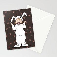 My precious sister Stationery Cards