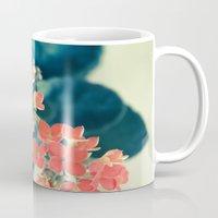Citric Mug