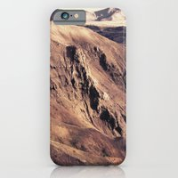 iPhone & iPod Case featuring Bare by Pepe Rodriguez