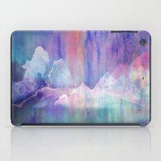 Northern Lights Adventure iPad Case