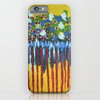:: Reflection :: iPhone 6 Slim Case