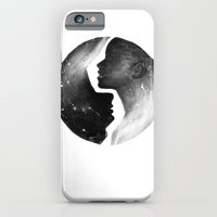 I'm With You I iPhone 6 Slim Case