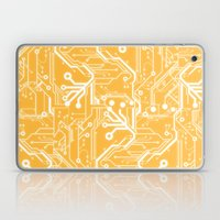 Phalanx  Laptop & iPad Skin