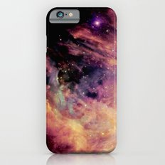neBUla Colorful iPhone 6 Slim Case