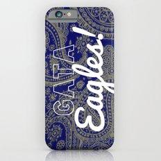 GATA iPhone 6 Slim Case