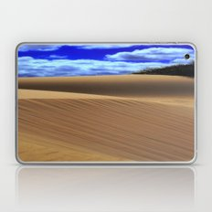 Desert Dunes Laptop & iPad Skin