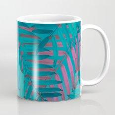 CALI VIBES Mug