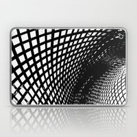 T1 Laptop & iPad Skin