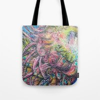 By The Sea By The Sea By… Tote Bag