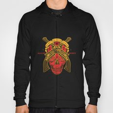 Firefly 57th Brigade Mal's Independents Brigade Hoody