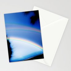 .heat. Stationery Cards