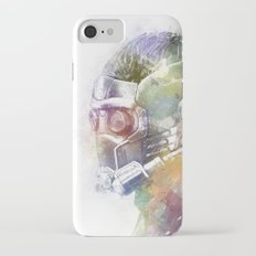 Star-Lord Slim Case iPhone 7