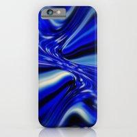 Code Blue iPhone 6 Slim Case