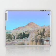 Chromascape 38 (highlands) Laptop & iPad Skin