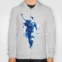 Frank Lampard - Chelsea FC Hoody