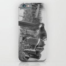 Vision mono Slim Case iPhone 6s