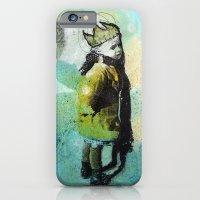 Principito iPhone 6 Slim Case