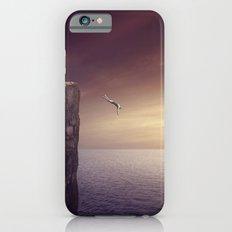 Cliff iPhone 6 Slim Case