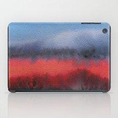 Improvisation 08 iPad Case