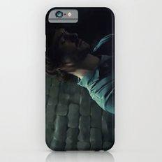 Not The Intelligent Psyc… iPhone 6 Slim Case