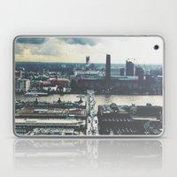 London Below  Laptop & iPad Skin