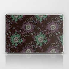 Branches pattern Laptop & iPad Skin
