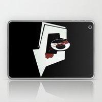 Debaser Laptop & iPad Skin