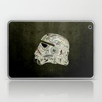 Storm Esé Laptop & iPad Skin