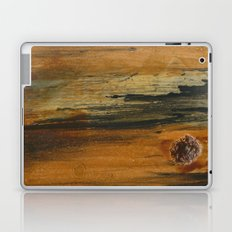 Abstractions Series 001 Laptop & iPad Skin