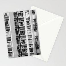 Urban  Stationery Cards