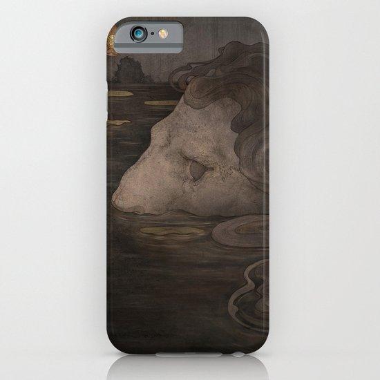 Waterborn iPhone & iPod Case