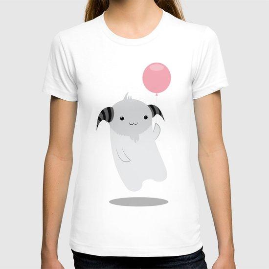 My Little Balloon T-shirt