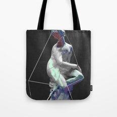 Adagio 21 Tote Bag