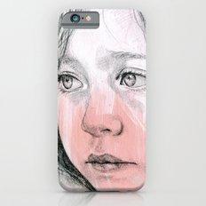 Cora iPhone 6 Slim Case