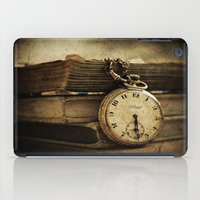 Story Time iPad Case