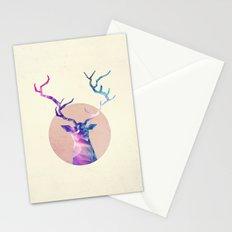 Heiwa shika inai Stationery Cards