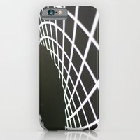 Wormhole  iPhone 6 Slim Case