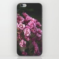 If We Are Lonely iPhone & iPod Skin