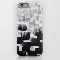 No. 5 iPhone 6 Slim Case