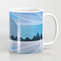 Textures/Abstract 113 Mug