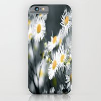 iPhone & iPod Case featuring No words by Laura Santeler