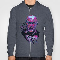 Mike Ehrmantraut // OUT/… Hoody