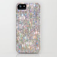 To Love Beauty Is To See… iPhone (5, 5s) Slim Case