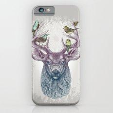 Magic Buck iPhone 6 Slim Case